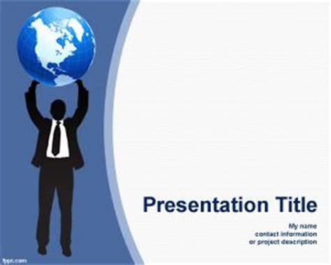 Download 1, 265 PowerPoint Presentation Templates - Envato